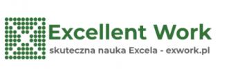 exwork_logo